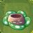 Venomous FlowerAS