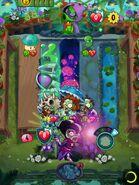 ZombieM36Teammate2