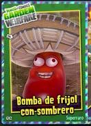 BombaFrijolSombrero