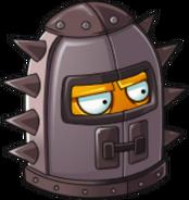 Endurian (PF Armor)