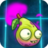 Imp Pear2