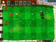 PlantsVsZombies161