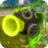 Toxic PeaGW1