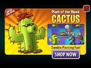 CactusPlantoftheWeek