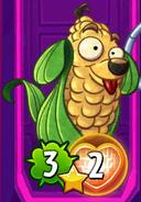 CornDogShielded