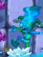 Jester tornado