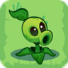 Peashooter3