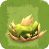 Spikeweed3