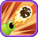 Split Pea Upgrade 2