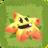 Starfruit3