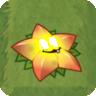 Starfruit PvZ22 3