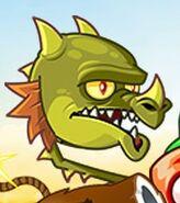 Wq cyf dragoncito 02