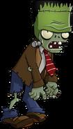 Frankenstein Zombie