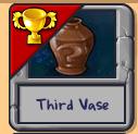 Third Vase icon