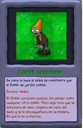 Zombi Caracono