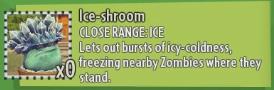 Ice-shroomGW2Des