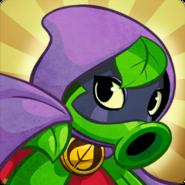PvZH Version 1.0.11 Icon