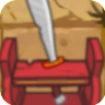 File:Sword Stand2.png