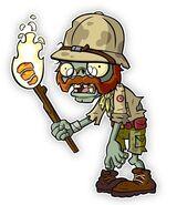 Zombi-explorador-hd