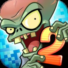 Biểu tượng trò chơi từ phiên bản cập nhật 2.2