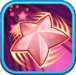 Angel Starfruit Upgrade 1