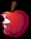 ApplemortarprojectilePFHD
