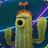 CactusBfN