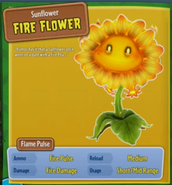 Fire Flower Stickerbook1