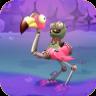Flamingo Rider3