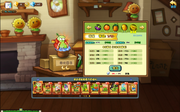 Gaia's PvZO gameplay pics 8