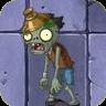 Grail-Head ZombieAS