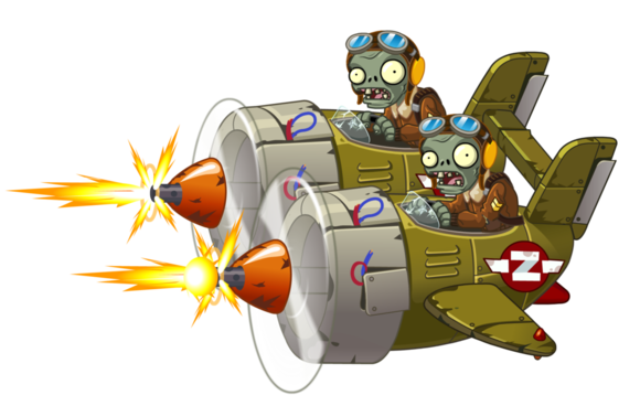 File:HDFighterPlanes.png