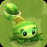 Melon-Pult3