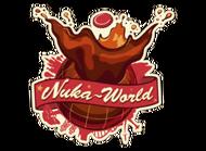 NukaWorldSymbol