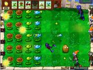 PlantsVsZombies148