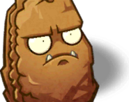 Primal Wall-Nut cardface