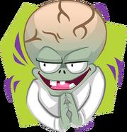 Pvzgw2-zomboss scheming
