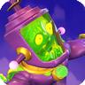 Toxic BrainzGW2