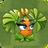 Banana Dancer2