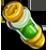 Chroyllp potion 4