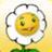 Heal FlowerGW1
