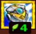 Invincible Shield2
