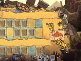 Ancient Egypt - Level 5-4