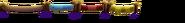ATLASES DELAYLOAD BACKGROUND JOUST SCORINGZONE 1536 00 PTX