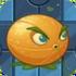 Citron2