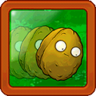 New roll some heads icon