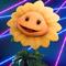 OvergrowthBfN