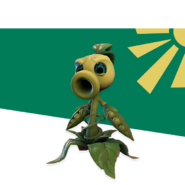 Pvz-text-embed-image-plant-08