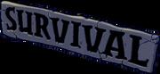 SurvivalModeButton