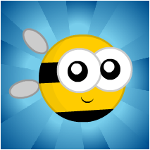 File:Buzzybuzz3.png